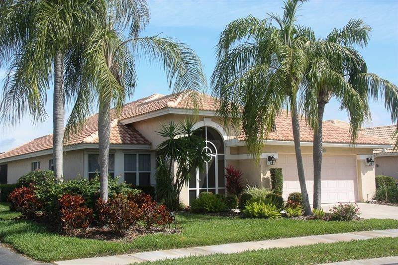 4419 DEER TRAIL BOULEVARD, Sarasota, FL 34238 - #: A4487126