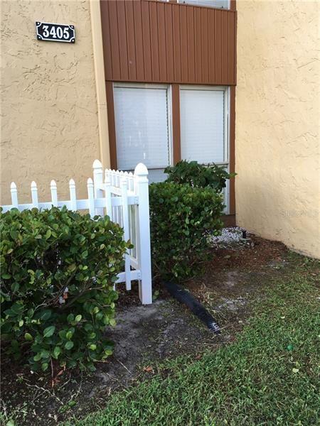 3405 CLARK ROAD #106, Sarasota, FL 34231 - #: A4495126