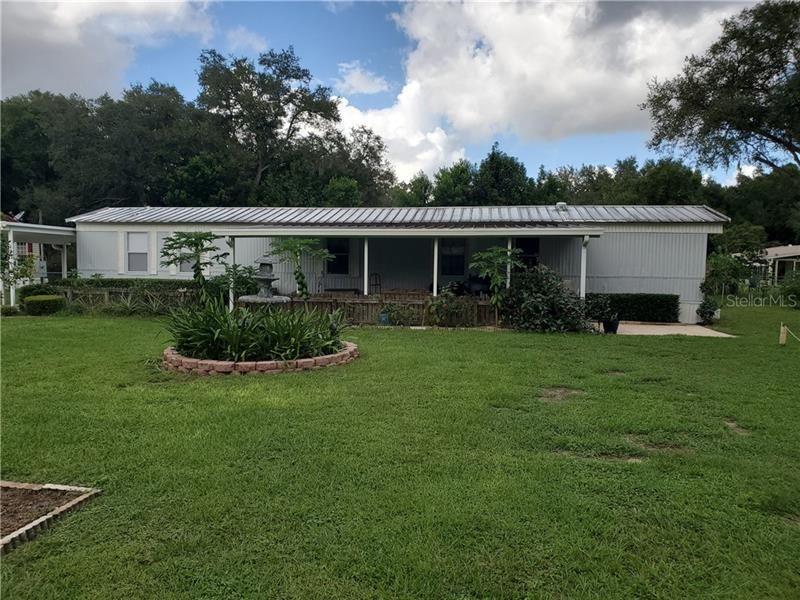 9975 SE 170TH PLACE, Summerfield, FL 34491 - #: G5035126