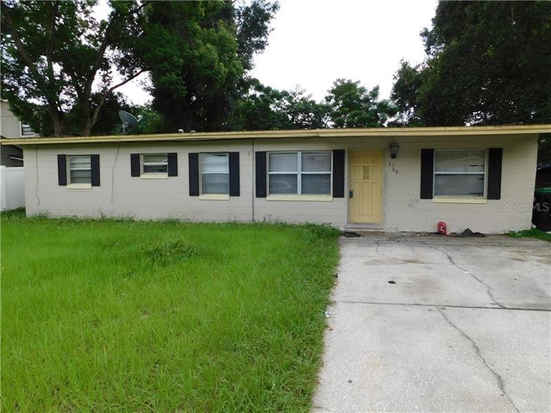 5108 CASSATT AVENUE, Orlando, FL 32808 - #: O5865126