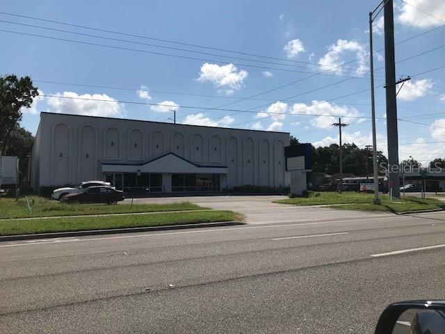 6901 N DALE MABRY HIGHWAY, Tampa, FL 33614 - MLS#: T3199126