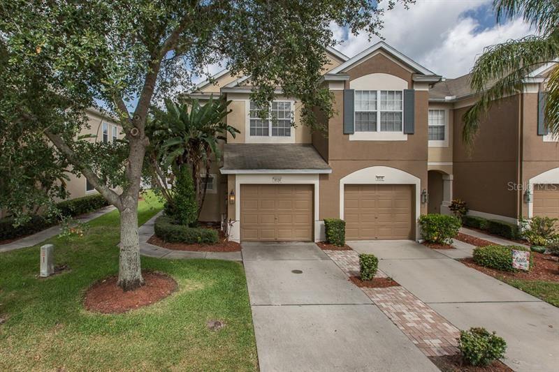 8534 SANDY BEACH STREET, Tampa, FL 33634 - MLS#: W7823126