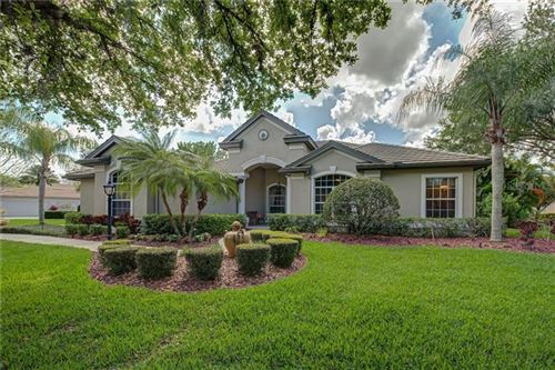 Photo of 6804 ARECA BOULEVARD, SARASOTA, FL 34241 (MLS # A4464127)