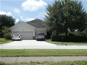 Main image for 1755 NATURE COVE LANE, CLERMONT, FL  34711. Photo 1 of 22