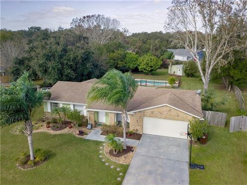 Photo of 1415 ORCHID LANE, KISSIMMEE, FL 34744 (MLS # S5029127)