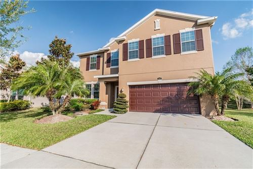 Main image for 3600 GRECKO DRIVE, WESLEY CHAPEL, FL  33543. Photo 1 of 50