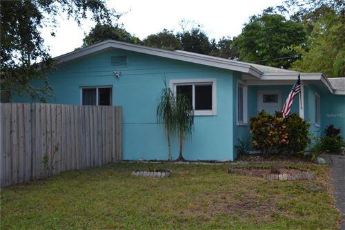 Photo of 97 PATRICIA AVENUE, DUNEDIN, FL 34698 (MLS # U8140127)