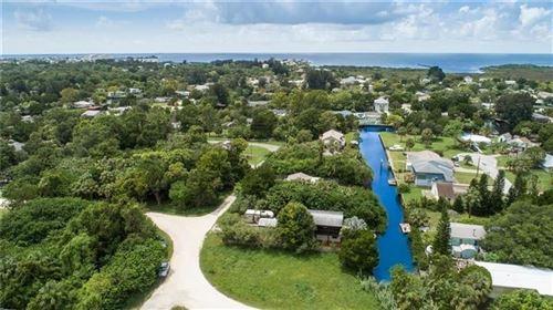 Photo of 7319 COBIA LANE, HUDSON, FL 34667 (MLS # W7830127)