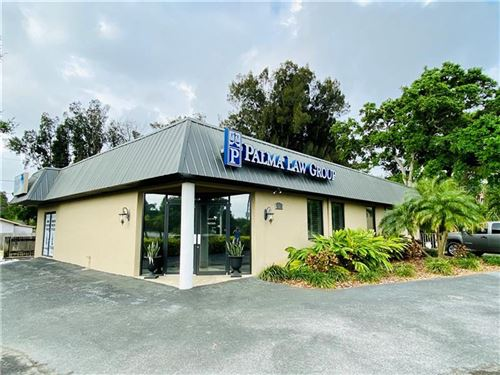 Main image for 5510 ROOSEVELT BOULEVARD, CLEARWATER,FL33760. Photo 1 of 15
