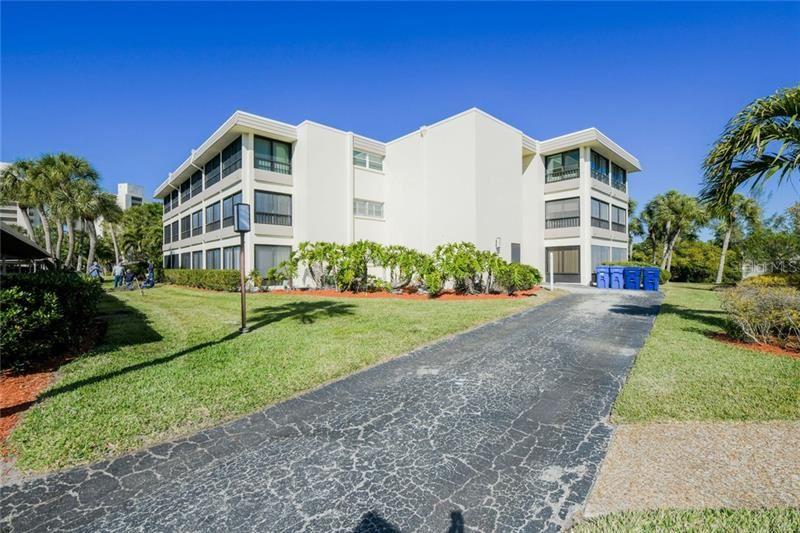 101 WHISPERING SANDS DR #102, Sarasota, FL 34242 - #: A4491127