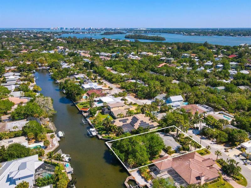 5170 SANDY BEACH AVENUE, Sarasota, FL 34242 - #: A4497127