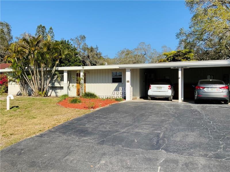 5455 MONTCLAIR PLACE, Sarasota, FL 34231 - #: N6114127