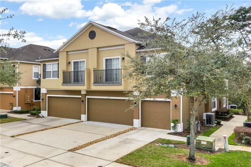 15312 OAK APPLE COURT #B, Winter Garden, FL 34787 - #: O5844127