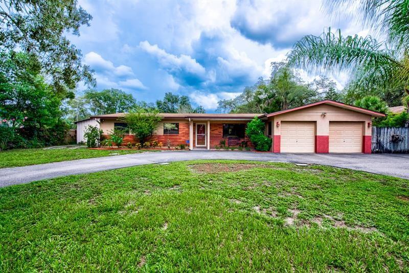 13311 N ROME AVENUE, Tampa, FL 33612 - MLS#: T3256127