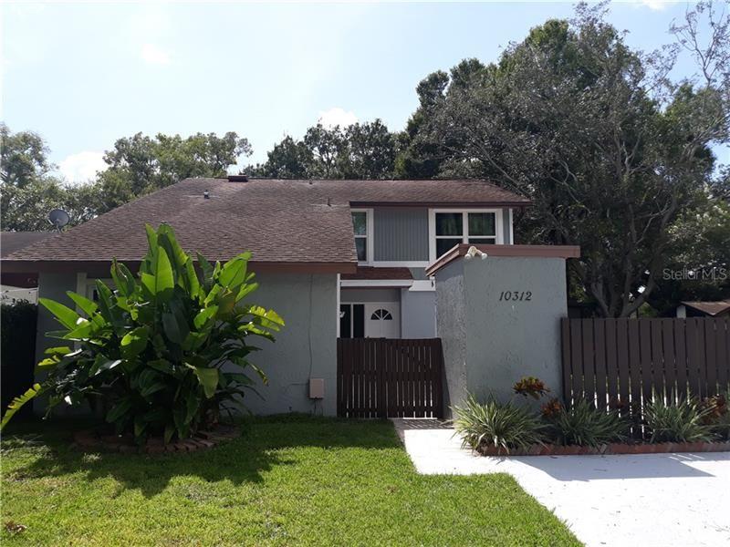 10312 BLUE BELL PLACE, Tampa, FL 33624 - MLS#: T3262127