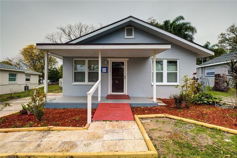 1243 DOROTHY STREET, Lakeland, FL 33815 - #: U8114127