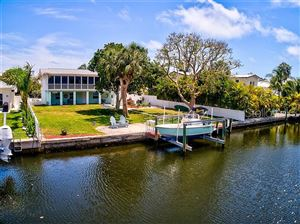 Photo of 214 OAK AVENUE, ANNA MARIA, FL 34216 (MLS # A4435128)