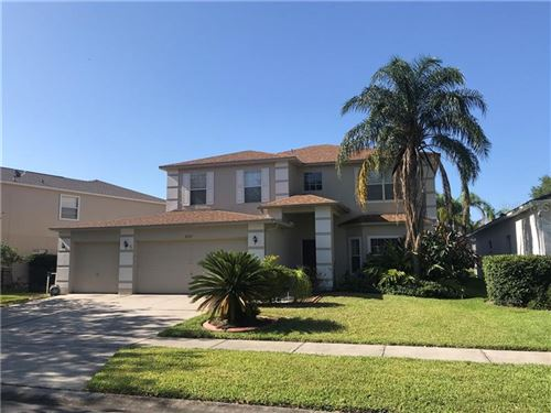 Photo of 2151 STONE CROSS CIRCLE #1, ORLANDO, FL 32828 (MLS # O5835128)
