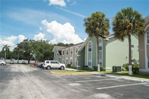 Tiny photo for 4314 PERSHING POINTE PLACE #7, ORLANDO, FL 32822 (MLS # O5884128)