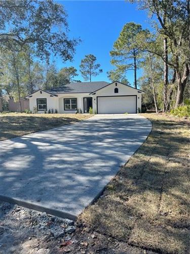 Photo of 1048 EAST PARKWAY, DELAND, FL 32724 (MLS # O5903128)