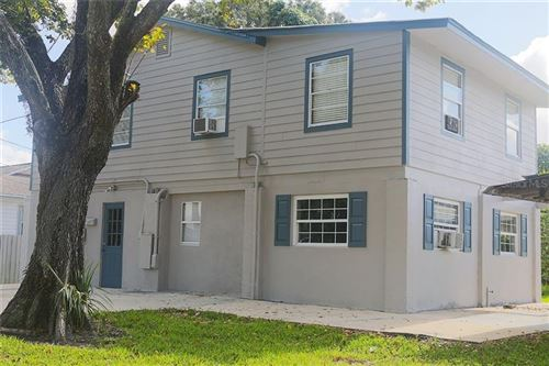 Main image for 2201 THRACE STREET, TAMPA,FL33605. Photo 1 of 25