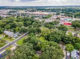 Main image for 8519 N ASHLEY STREET, TAMPA,FL33604. Photo 1 of 19