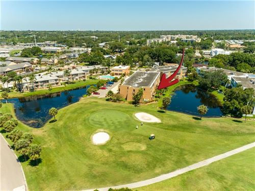 Main image for 225 COUNTRY CLUB DRIVE #B120, LARGO, FL  33771. Photo 1 of 45