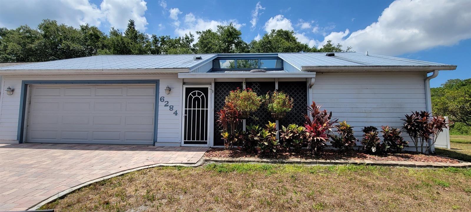 6284 BIKINI ROAD, Sarasota, FL 34241 - #: A4502128