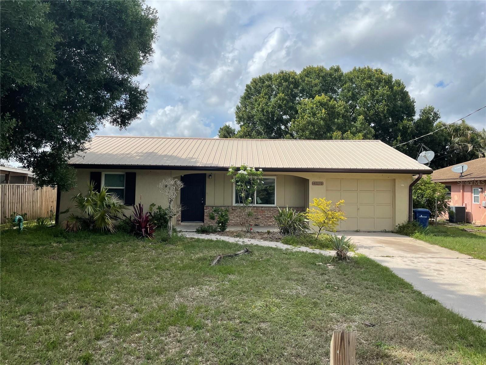 4009 DYER LANE, Sarasota, FL 34232 - #: A4504128