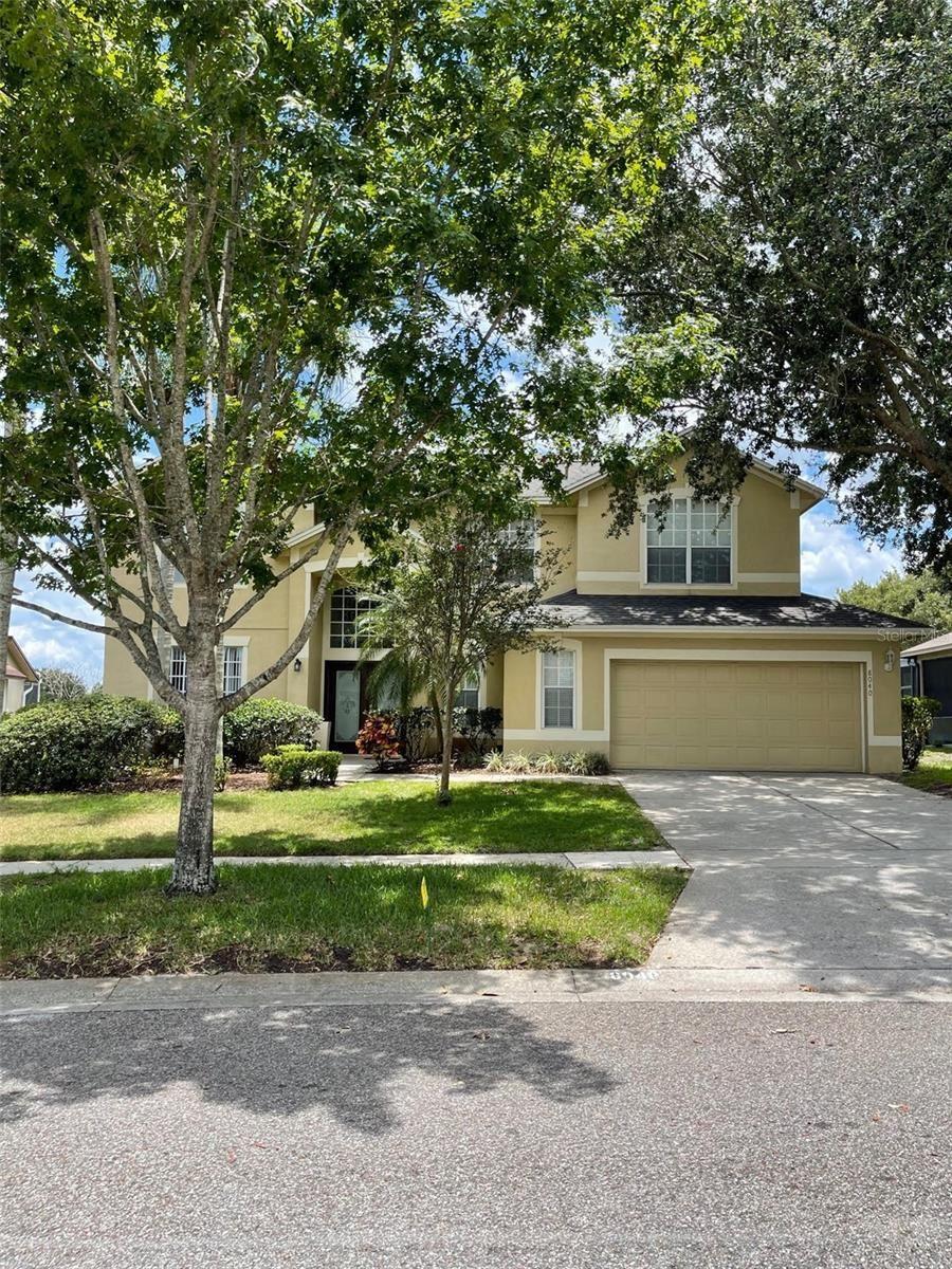 8040 SOLITAIRE COURT, Orlando, FL 32836 - MLS#: O5951128