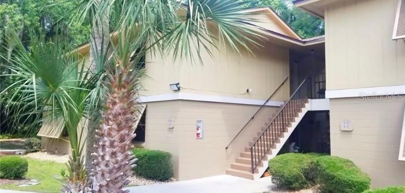 110 CYPRESS WOODS COURT #6B, Deltona, FL 32725 - #: O5970128