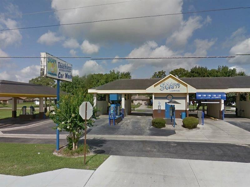 1824 SE 58TH AVENUE, Ocala, FL 34471 - #: OM604128