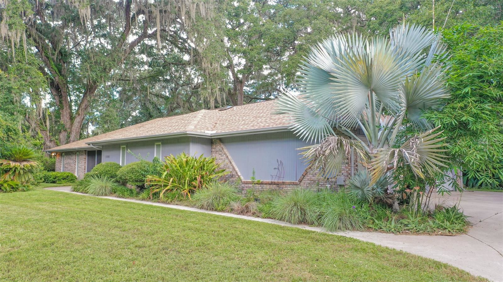 13795 SW 113TH PLACE, Dunnellon, FL 34432 - #: OM620128