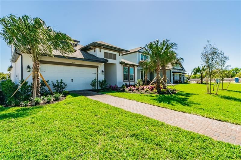 913 WHIMBREL RUN, Bradenton, FL 34212 - #: R4903128