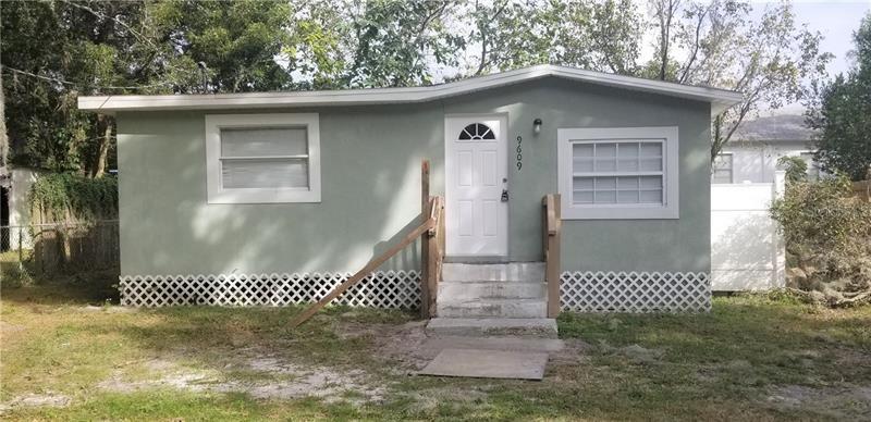 9609 N 12TH STREET, Tampa, FL 33612 - #: T3277128