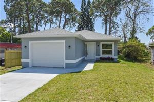 Photo of 1836 MARCIA STREET, SARASOTA, FL 34231 (MLS # A4434129)