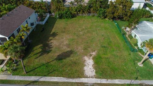 Photo of 308 56TH STREET, HOLMES BEACH, FL 34217 (MLS # A4460129)