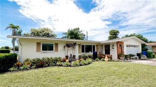 Photo of 3301 23RD AVENUE W, BRADENTON, FL 34205 (MLS # A4512129)