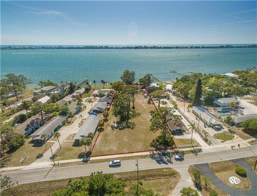 Photo of MCCALL ROAD, ENGLEWOOD, FL 34223 (MLS # C7251129)