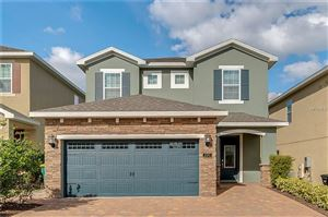 Photo of 230 MINTON LOOP, KISSIMMEE, FL 34747 (MLS # O5753129)