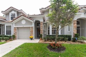 Photo of 18 CHIPPENDALE TERRACE, OVIEDO, FL 32765 (MLS # O5825129)