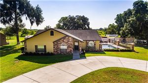 Main image for 13440 3RD STREET, DADE CITY,FL33525. Photo 1 of 47