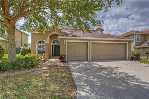 Main image for 13447 SYDNEY ROAD, VALRICO,FL33594. Photo 1 of 47