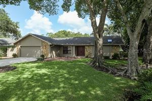 Main image for 2839 LUCE DRIVE N, CLEARWATER, FL  33761. Photo 1 of 29