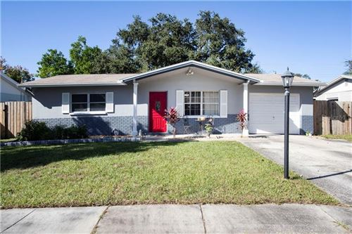 Photo of 11098 110TH WAY, LARGO, FL 33778 (MLS # U8105129)