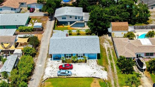 Main image for 5719 25TH AVENUE S, GULFPORT, FL  33707. Photo 1 of 42