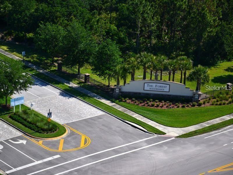 Photo of SWAYING BRANCH ROAD, SARASOTA, FL 34241 (MLS # A4455129)