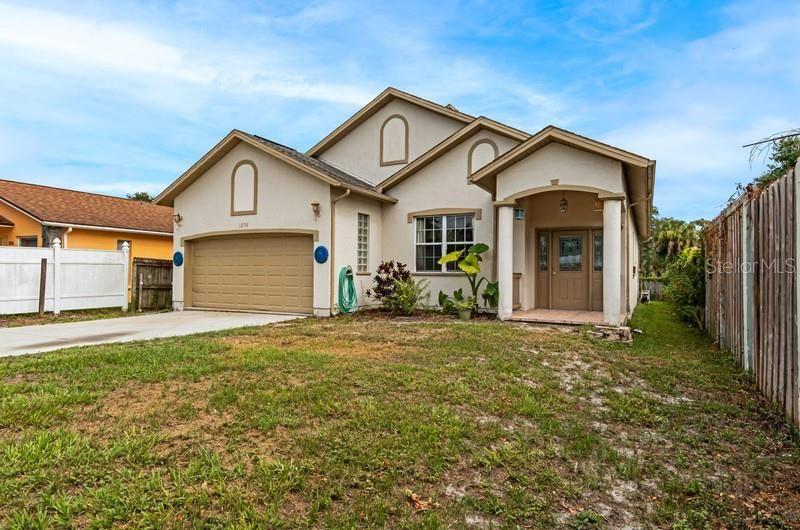 1836 MOVA STREET, Sarasota, FL 34231 - #: A4505129