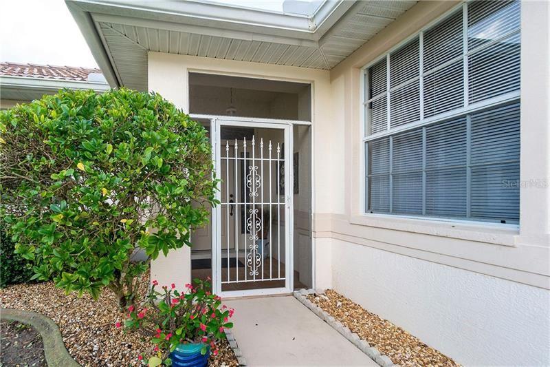Photo of 8473 GATEWAY COURT, ENGLEWOOD, FL 34224 (MLS # C7426129)