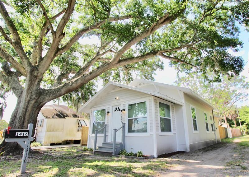 1416 6TH STREET, Saint Cloud, FL 34769 - MLS#: S5050129